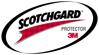 Scotchgard on color modifier